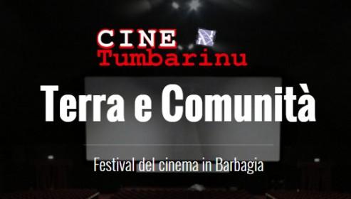 cine-tumbarinu-2015